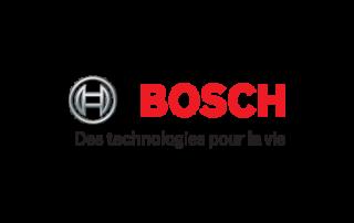 PREMIER outils PRO - Produits Bosch