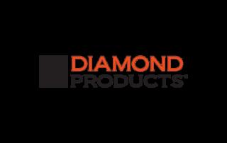 PREMIER outils PRO - Produits Diamond Products