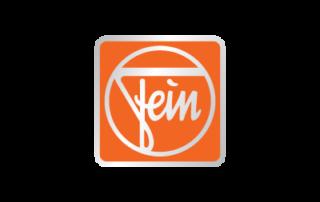 PREMIER outils PRO - Produits Fein