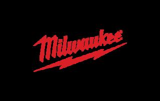 PREMIER outils PRO - Produits Milwaukee