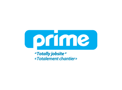 PREMIER outils PRO - Produits PRIME