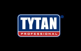PREMIER outils PRO - Produits TYTAN