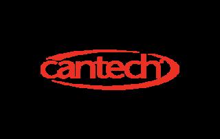 PREMIER outils PRO - Produits Cantech
