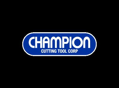 PREMIER outils PRO - Produits Champion